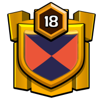 Xage Empire badge