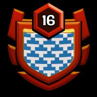 CE Loyalty™ badge