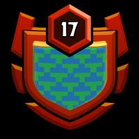 낮술은오후2시 badge