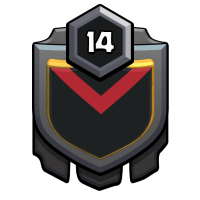 The Legends badge