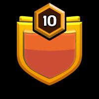 FUEL 2.0 badge