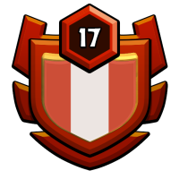 Alt for Norge badge
