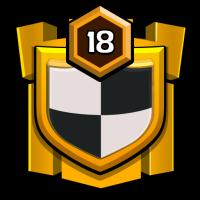 """""""BEKECOT"""" badge"""