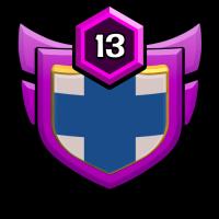 RAiDERS badge