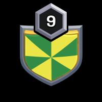 TheDuckEmpire badge
