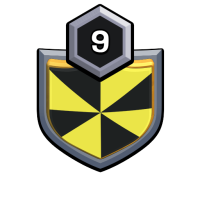 ♡♥ ابو علاء ♥ ♡ badge