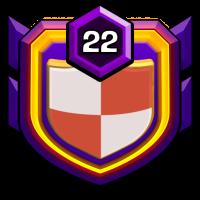 Ahwaz916 badge
