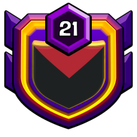 Legion_X badge