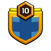 ما ی نفریم باهم badge