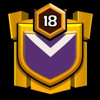 มามีเฮ badge