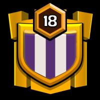 bayraklı tepe(☆ badge