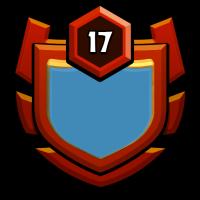 Virtual Home badge