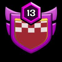 東のエデン badge
