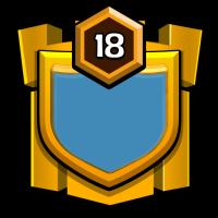 i-Joy badge