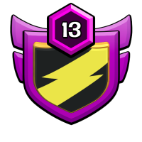 KINGSRŸCHE badge