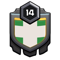 $iMple BuT RoCk badge