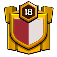 Jkt Bergaye 2 badge