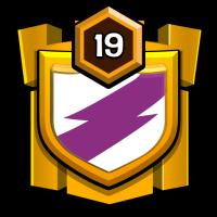 chengz badge