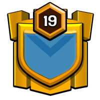 孤星 · 战魂 badge