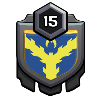 """""""ONLY 4 PINOY"""" badge"""