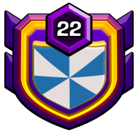 شهباز badge