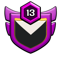 Black Devil badge