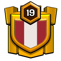 UNTREU badge