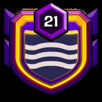 R4MPOK 92 badge