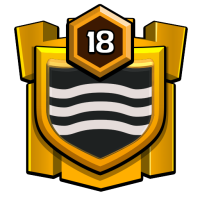 HOB in the GANK badge