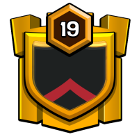 MYMENSING FORCE badge