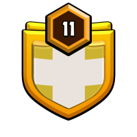 Wigglers 2 badge