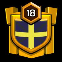 ... DRD... badge
