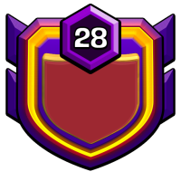 FF小聯盟 badge