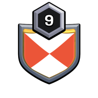 Golden Time badge