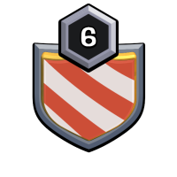 AYE SQUIDS badge