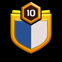 CenturionRiderz badge