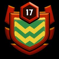 HOTMILK badge