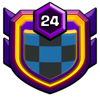 Royal Assassins badge
