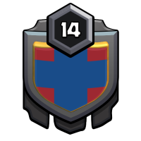 대전 7080 badge