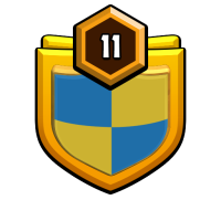 The 615 badge