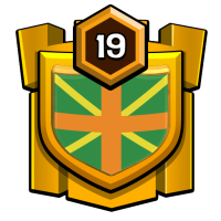 jav hihi.com badge