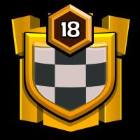 カルボナーラグラタン badge