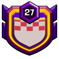 Reddit Dynasty badge