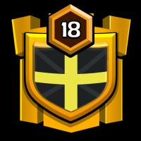 elite clan z badge