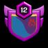 Clan/INC