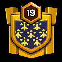 台北358 badge