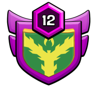 BDT badge