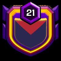 Jungi Nissan badge