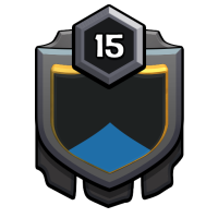 ✌❤ احلى شباب❤✌ badge