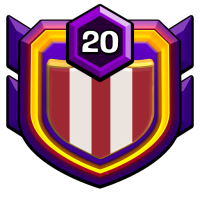NewYorkLegends badge